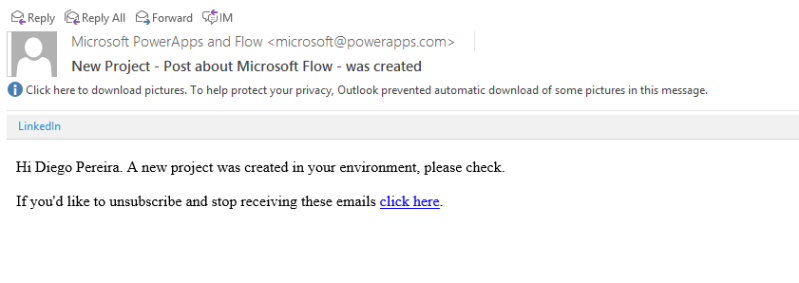 emailflowreceived